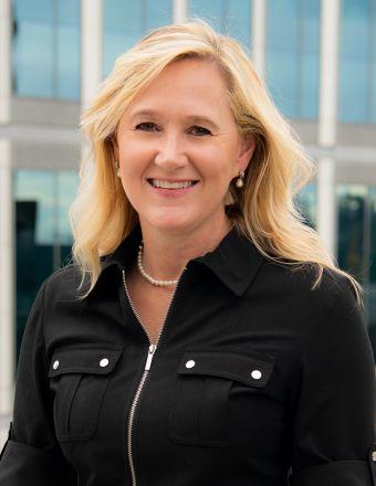Christi Clark Profile Picture, Go to agent's profile.