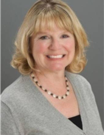 Marcia Kimball Profile Picture, Go to agent's profile.