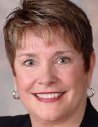 Polly Eagle Profile Picture