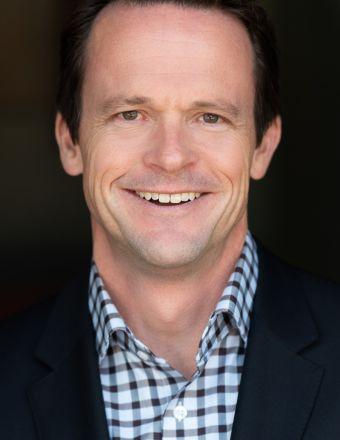 Garth Criswell Profile Picture, Go to agent's profile.