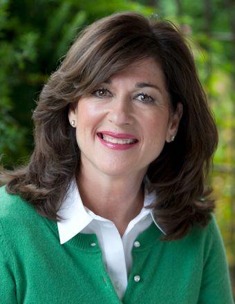 Alison Pontarelli Profile Picture