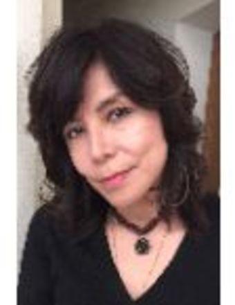 Miriam Porras Profile Picture