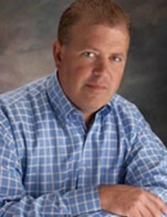 Bryan Pogue Profile Picture
