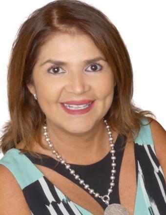 Maria Breard Profile Picture