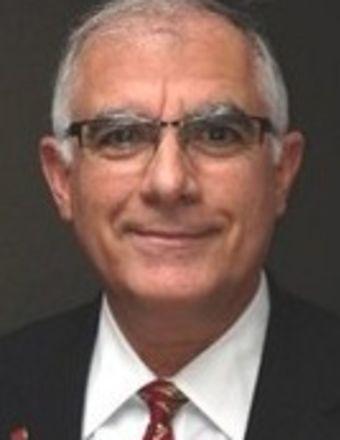 Michael Habib Profile Picture