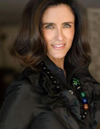Kimberly Bini Profile Picture