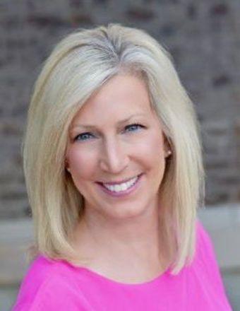 Melissa Wade Profile Picture, Go to agent's profile.