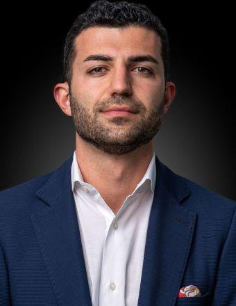 Marco Salari Profile Picture