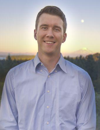 Wyatt Martin Profile Picture