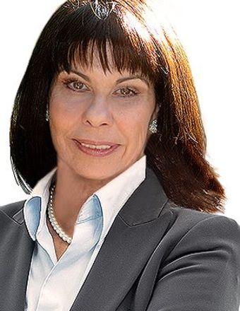 Lynde Leonard Profile Picture, Go to agent's profile.