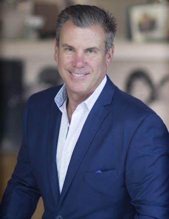 Steve Dedear Profile Picture