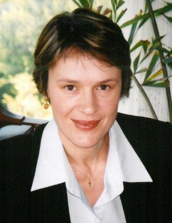 Rada Roberts Profile Picture