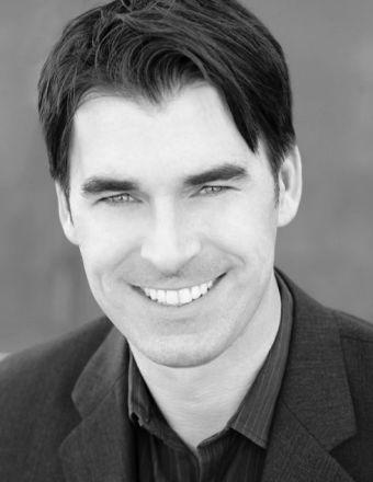 Kevin Driscoll Profile Picture, Go to agent's profile.