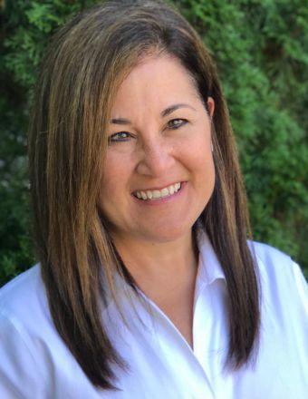 Janet Karabas Profile Picture