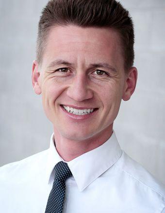 Ben Waller Profile Picture