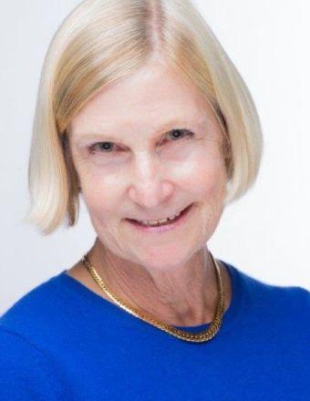 Susan Roche Profile Picture, Go to agent's profile.