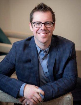 Luke Dunckley Profile Picture, Go to agent's profile.