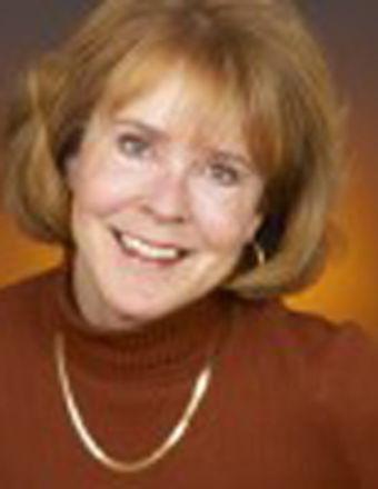 Catherine Roberti Profile Picture, Go to agent's profile.