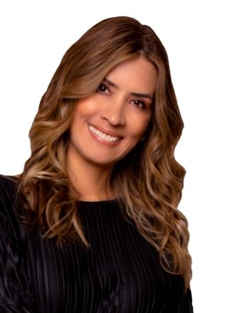 Deborah Polito Profile Picture, Go to agent's profile.