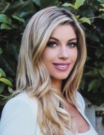 Tara Toner Profile Picture