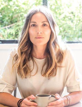 Alexis La Montagna Profile Picture