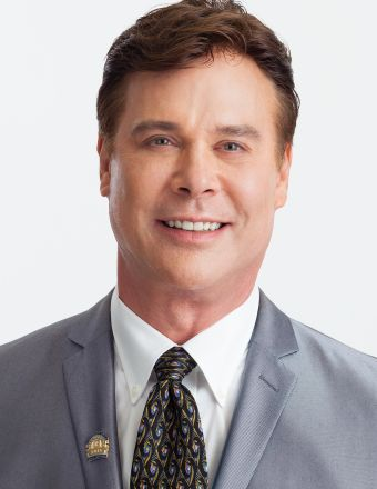 Geoff McIntosh Profile Picture