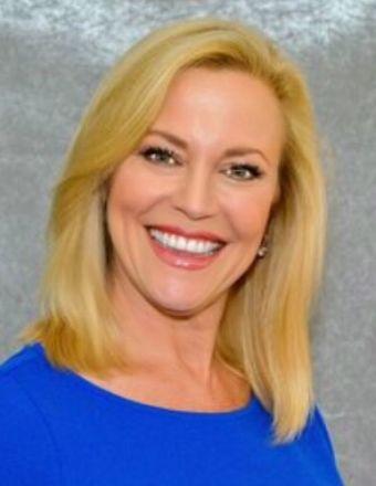 Dori Hanson Profile Picture