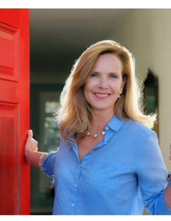 Monique Ligthart Profile Picture