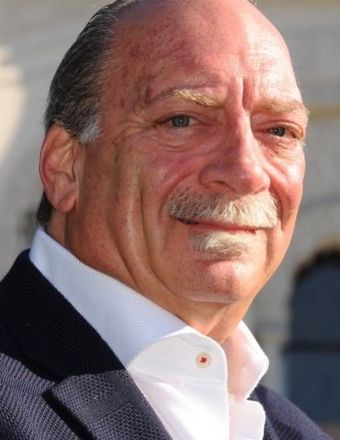 Alfred Cohen Profile Picture