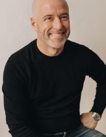 Joshua Zuehlke Profile Picture