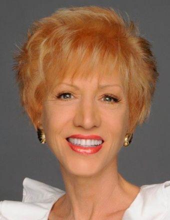 Monica Tracy Profile Picture, Go to agent's profile.