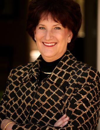 Karen Weston Profile Picture, Go to agent's profile.