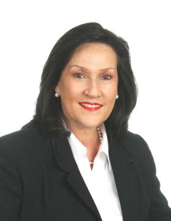 Patricia Parker Weber Profile Picture, Go to agent's profile.