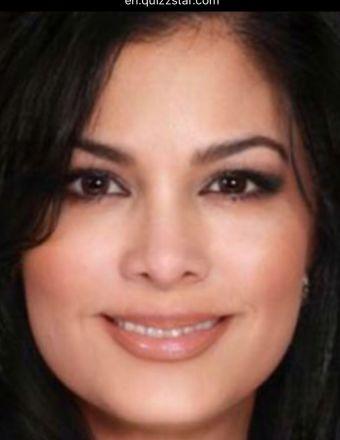 Maria Porto Profile Picture