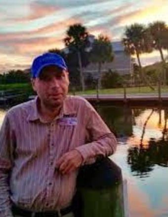 Gary Sacrestano Profile Picture