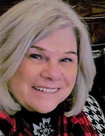 Patricia McCann Profile Picture, Go to agent's profile.
