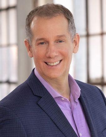 Jim Seabold Profile Picture, Go to agent's profile.