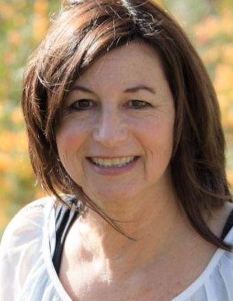 Barbara Preston Profile Picture, Go to agent's profile.