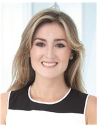 Hillary R Hertzberg, PA Profile Picture