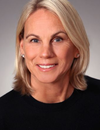 Melissa Dailey Profile Picture