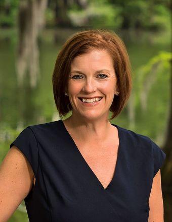 Melanie Cameron Profile Picture
