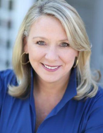 Jeanne Glennon Profile Picture, Go to agent's profile.