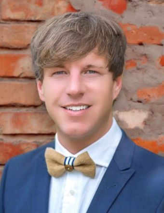 Thomas Kersey Profile Picture, Go to agent's profile.