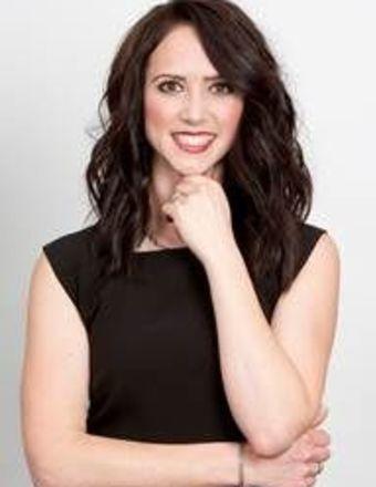 Adriana Pickard Profile Picture