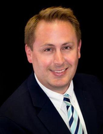 Craig Wilson Jr Profile Picture