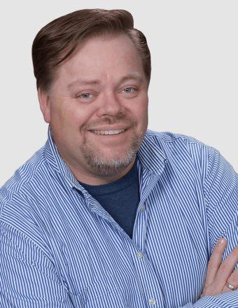Keith Krepline Profile Picture, Go to agent's profile.