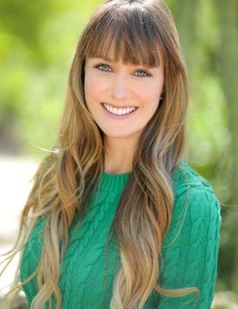 Amanda Malcolm Profile Picture, Go to agent's profile.