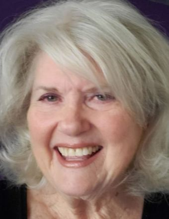 Eileen Harris Profile Picture, Go to agent's profile.