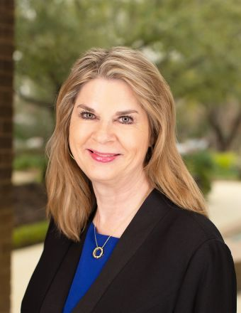 Terri Durossette Profile Picture, Go to agent's profile.