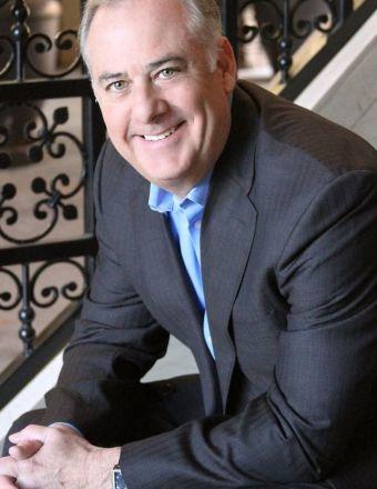 Christopher Perez Profile Picture, Go to agent's profile.